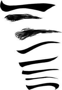 how-to-draw-eyebrows-8