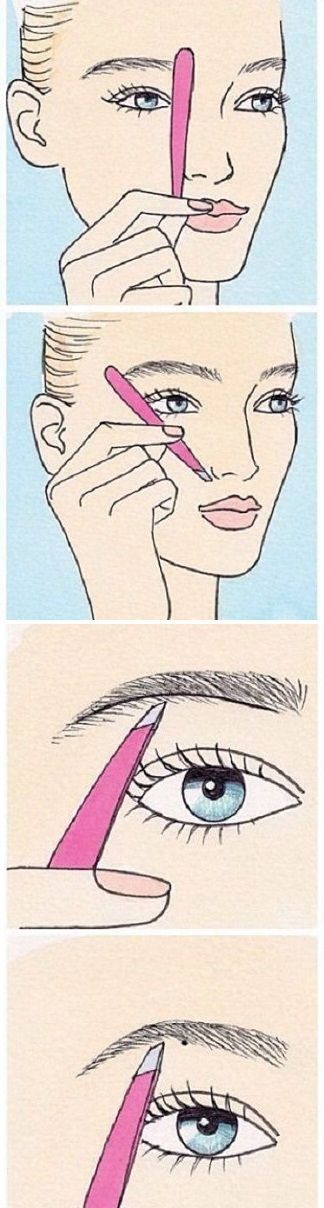 how-to-draw-eyebrows-9