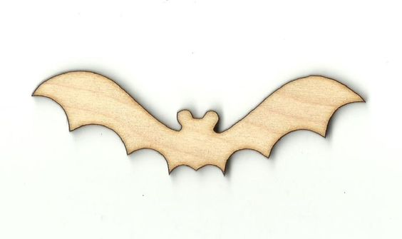 laser cut wood crafts 14