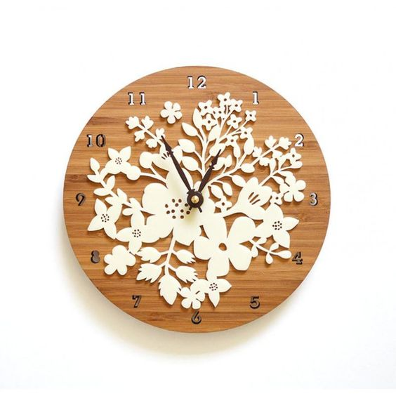 laser cut wood crafts 21