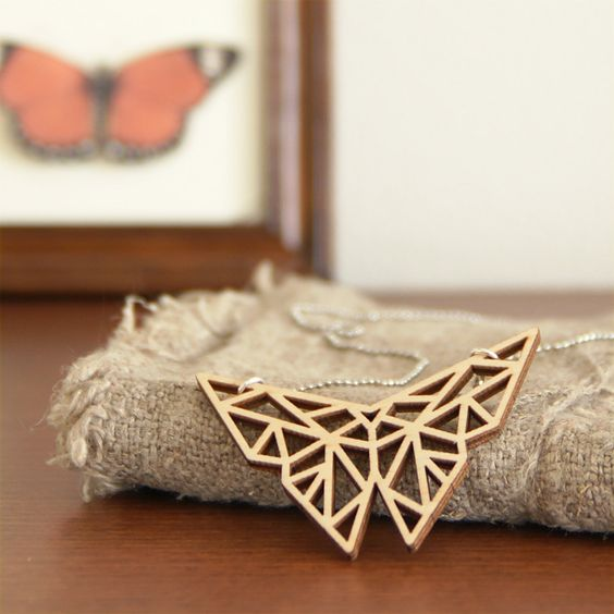 laser cut wood crafts 5