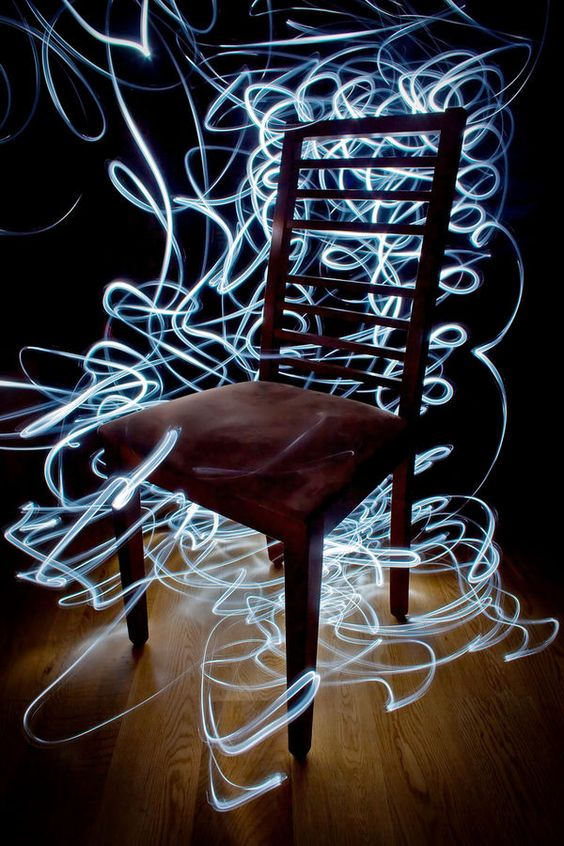 light paintings 16