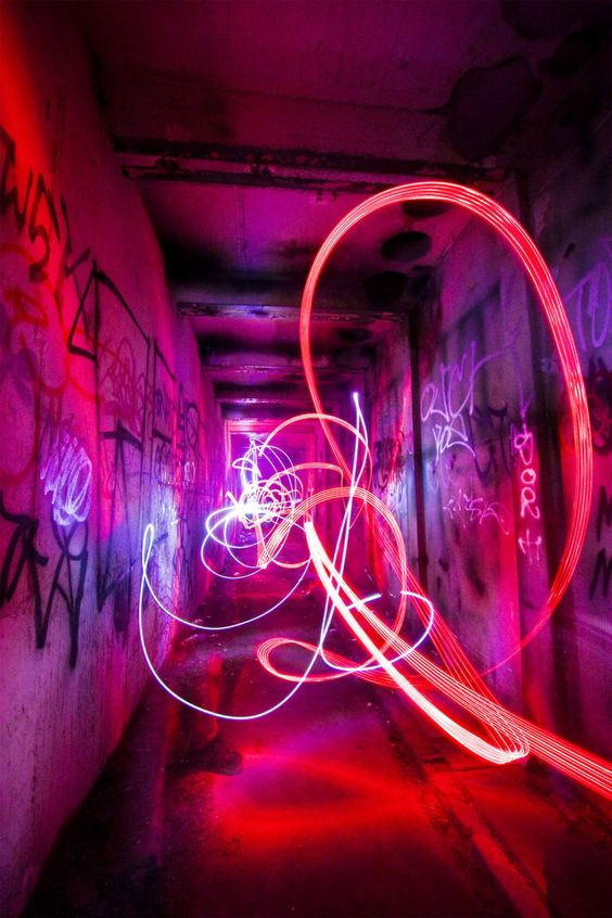 light paintings 23