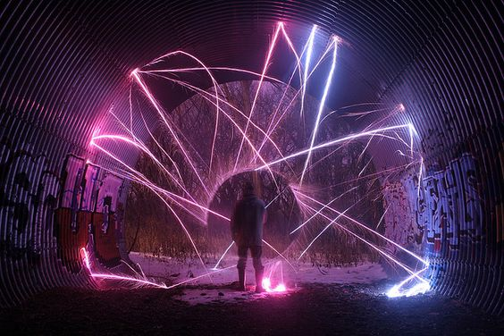 light paintings 26