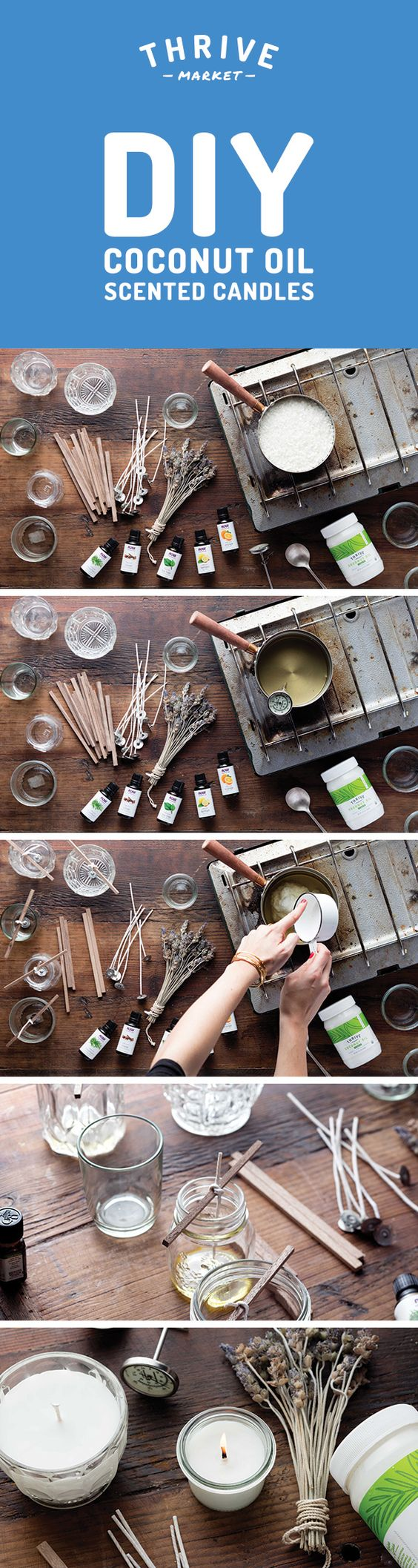 scented-candles-diy-2