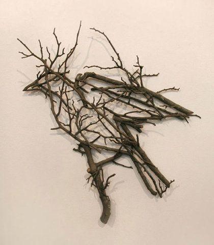 twig art 1