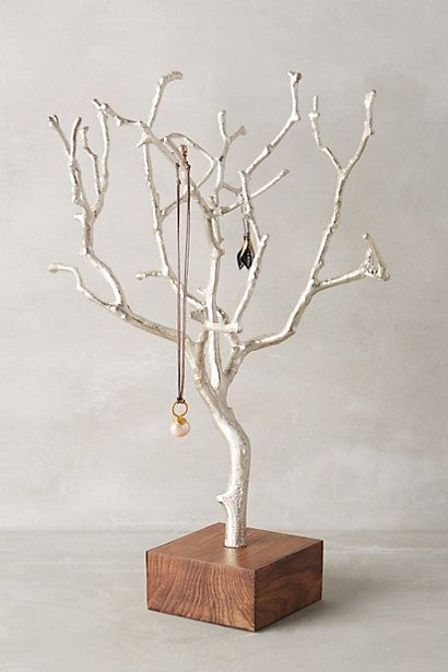 Complicated Yet So Simple Twig Art To Tantalize You