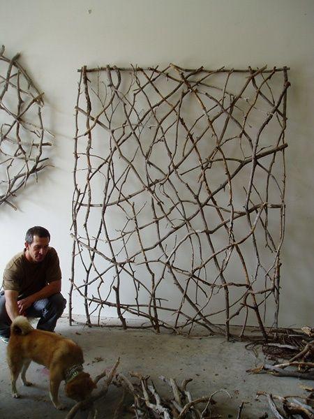twig art 20