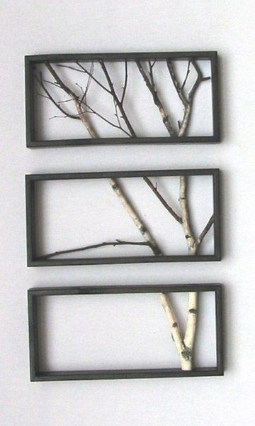 twig art 4