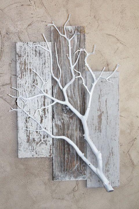 twig art 5