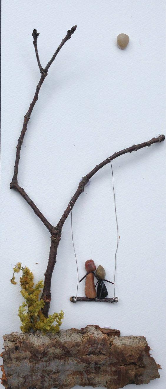 twig art 8