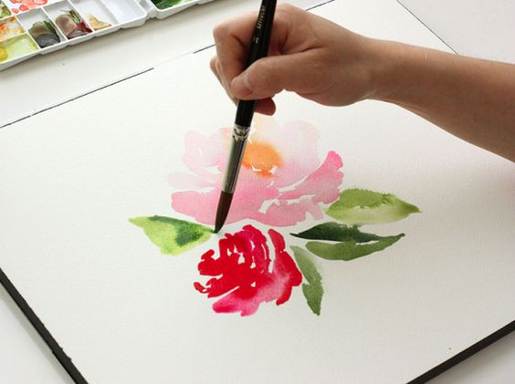 watercolor-projects-1