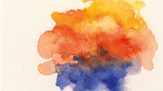 watercolor-projects-11