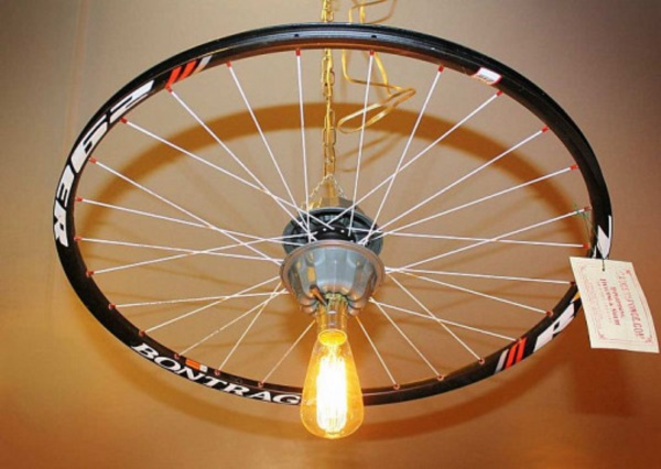 leonardo-da-vinci-ways-to-use-old-bicycle-rims0001