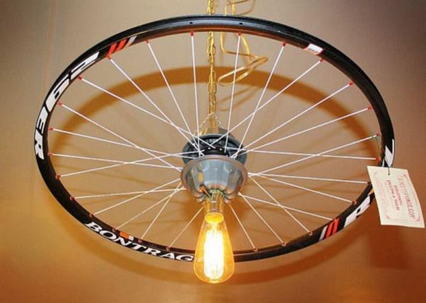 leonardo-da-vinci-ways-to-use-old-bicycle-rims0001