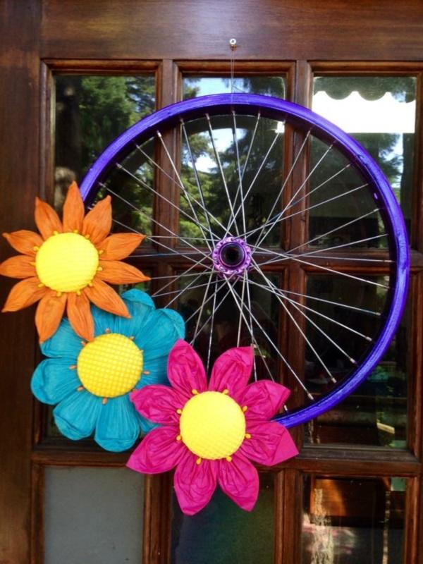leonardo-da-vinci-ways-to-use-old-bicycle-rims0021