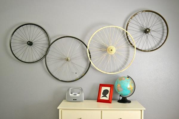 leonardo-da-vinci-ways-to-use-old-bicycle-rims0121