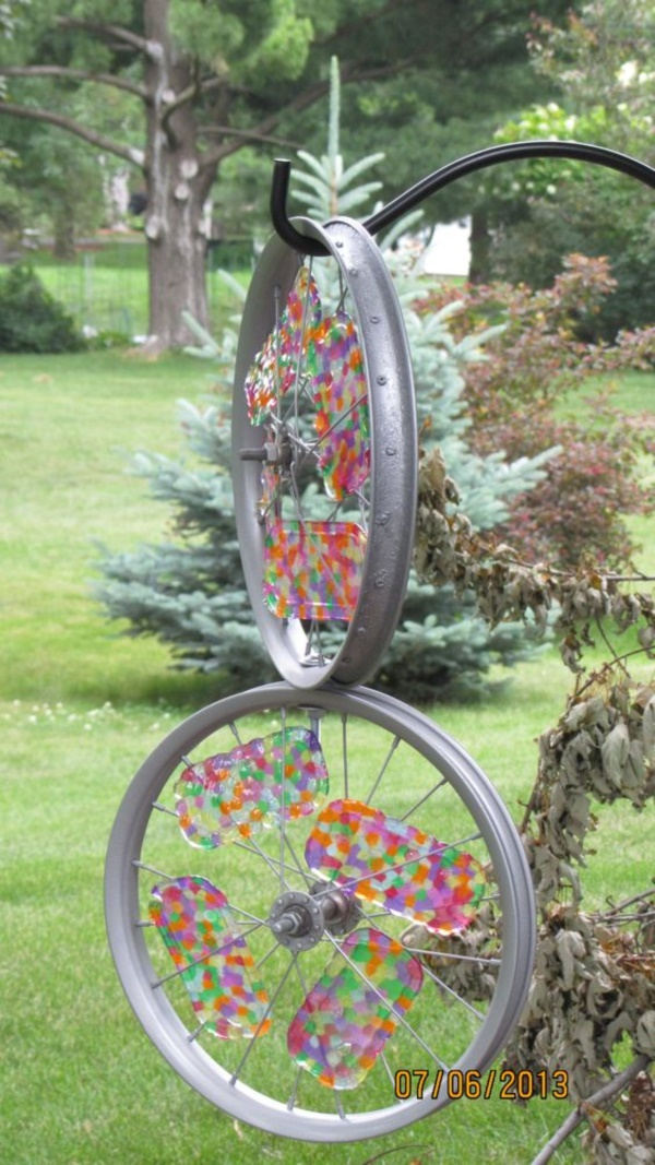 leonardo-da-vinci-ways-to-use-old-bicycle-rims0141