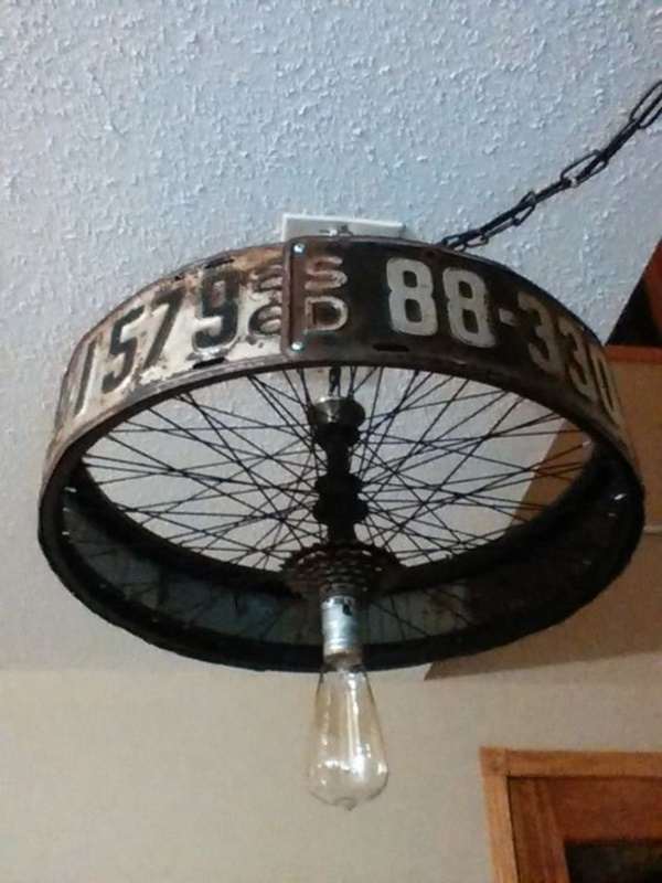 leonardo-da-vinci-ways-to-use-old-bicycle-rims0211