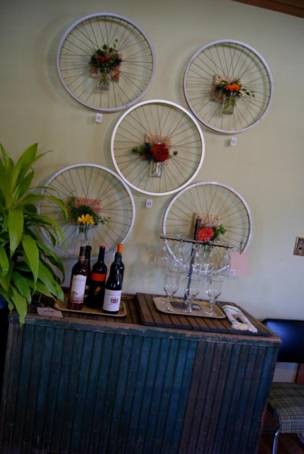 leonardo-da-vinci-ways-to-use-old-bicycle-rims0291