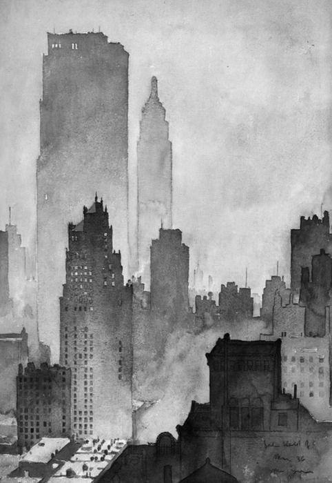 black-and-white-art-18