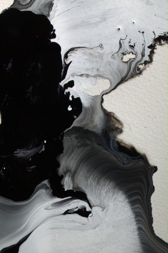 black-and-white-art-19