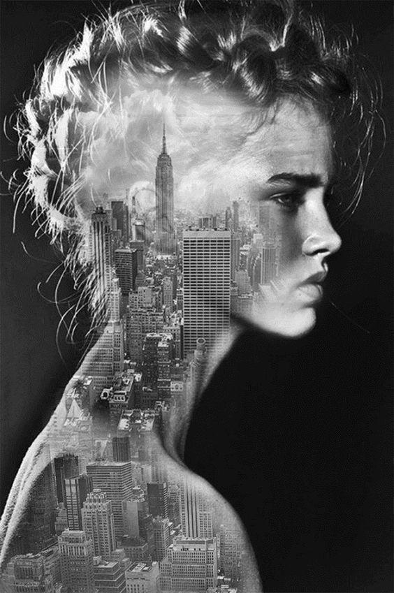black-and-white-art-24