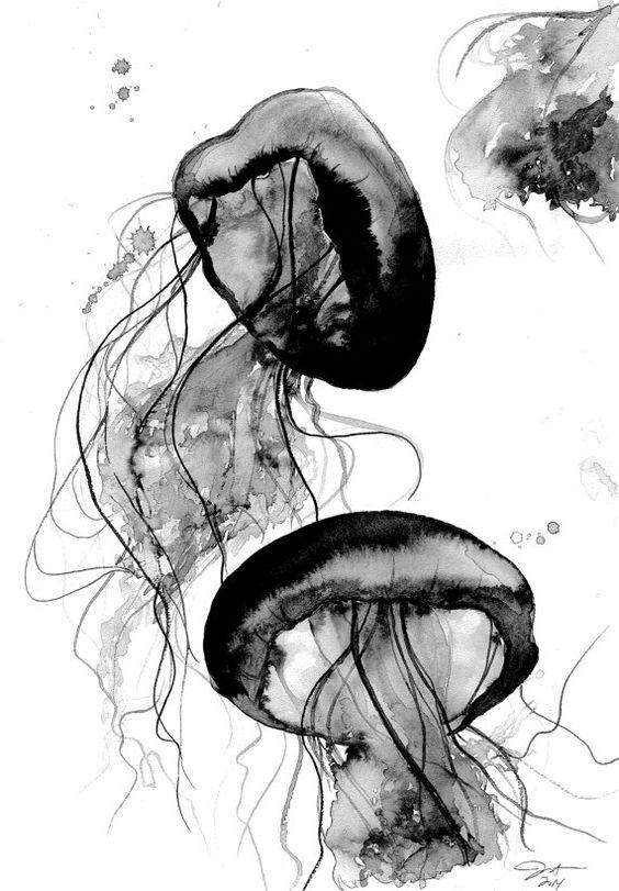 black-and-white-art-3