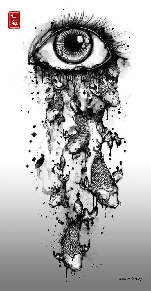 black-and-white-art-4