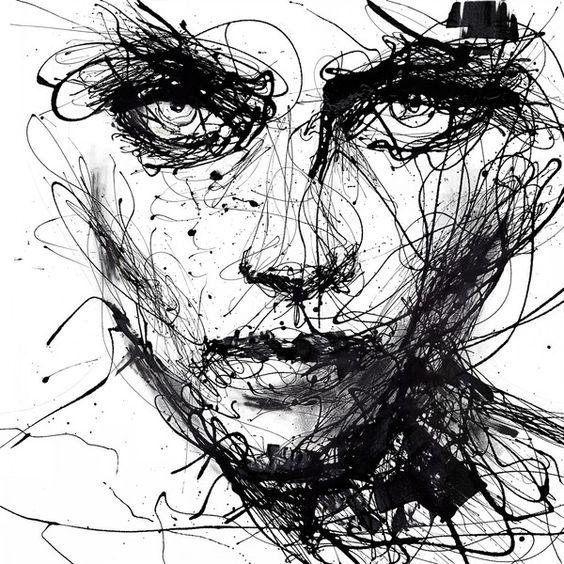 black-and-white-art-7