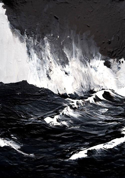 black-and-white-art-8