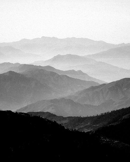 black-and-white-art-9