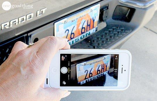 camera-phone-tips-1