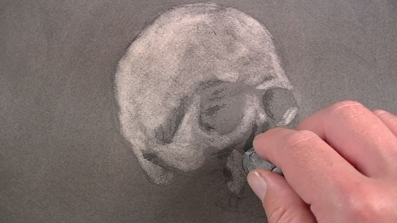 charcoal-drawing-for-beginners-5