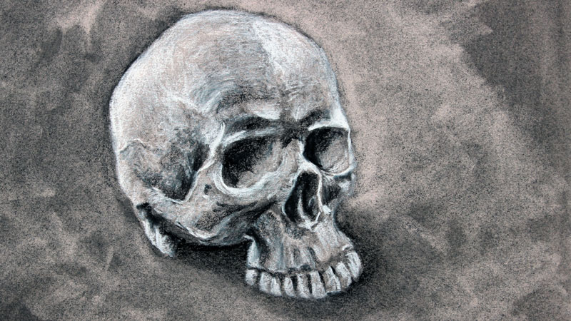 charcoal-drawing-for-beginners-6
