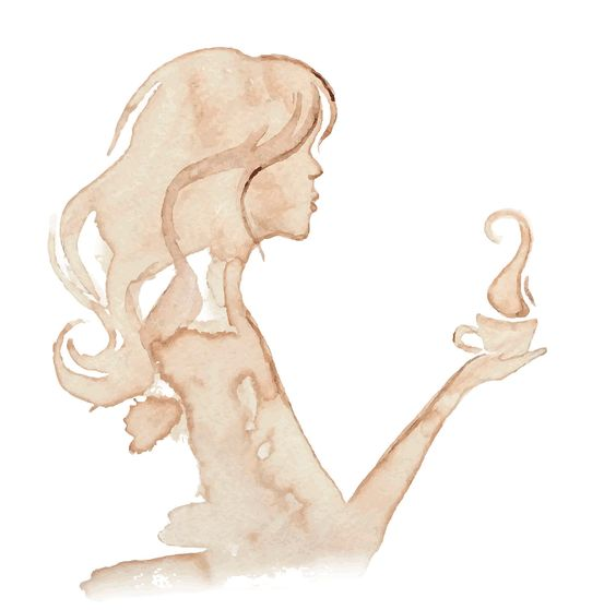 coffee-stain-art-12