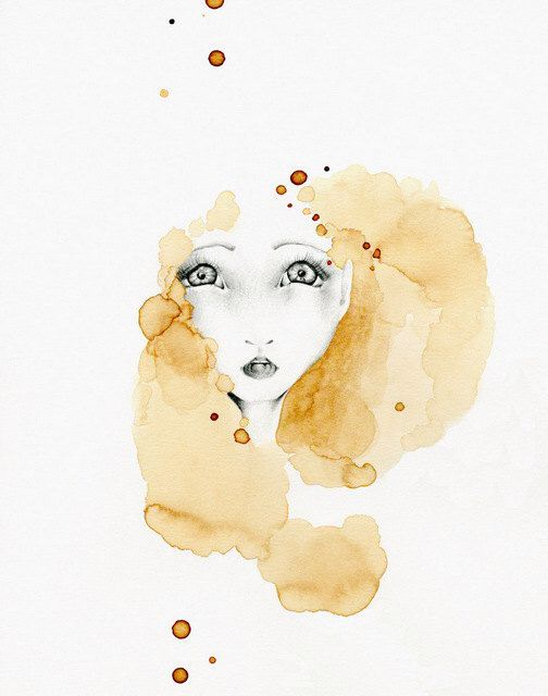coffee-stain-art-14