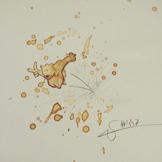 coffee-stain-art-17