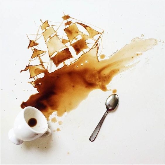coffee-stain-art-19