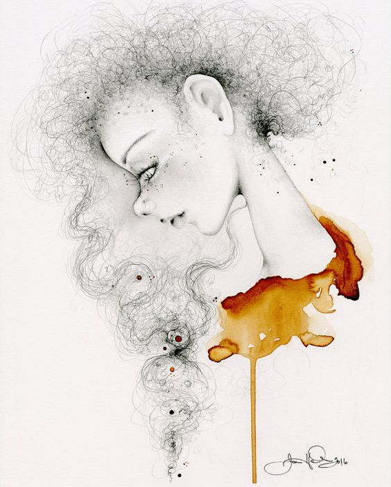 coffee-stain-art-20