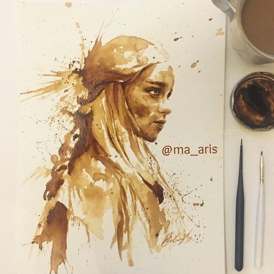 coffee-stain-art-23
