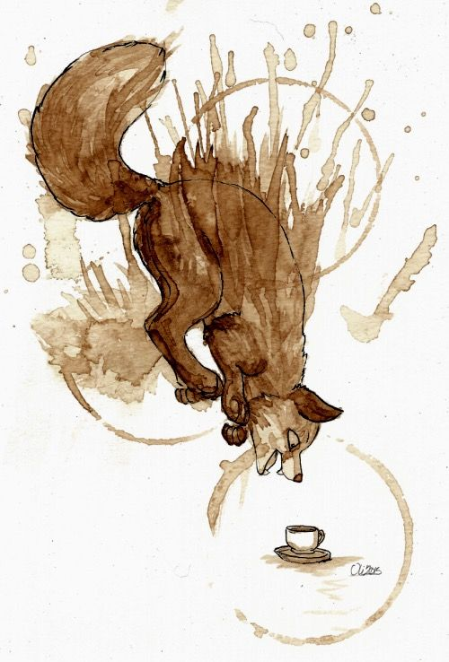 coffee-stain-art-3