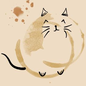 coffee-stain-art-5