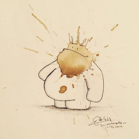 coffee-stain-art-6