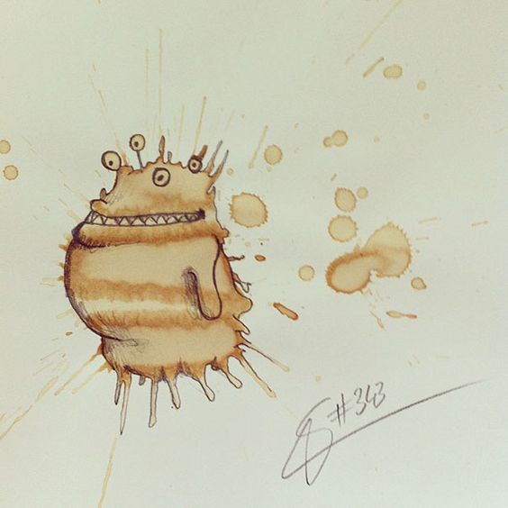 coffee-stain-art-9