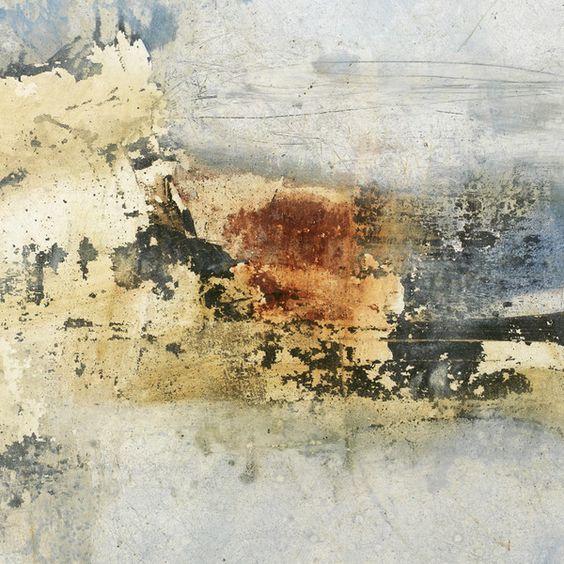 earthy-art-paintings-1