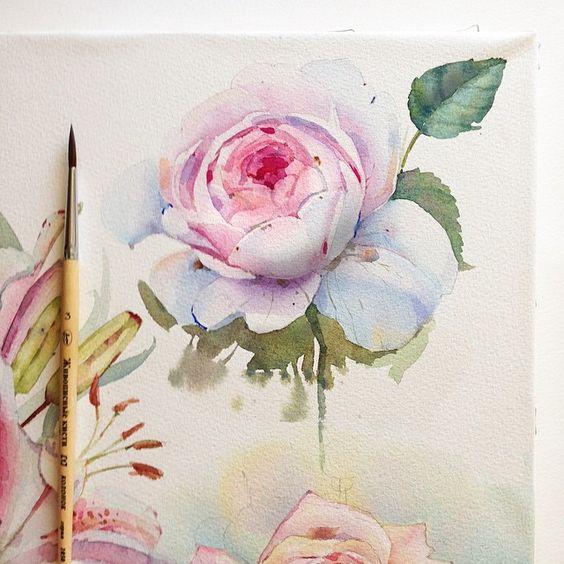 earthy-art-paintings-13