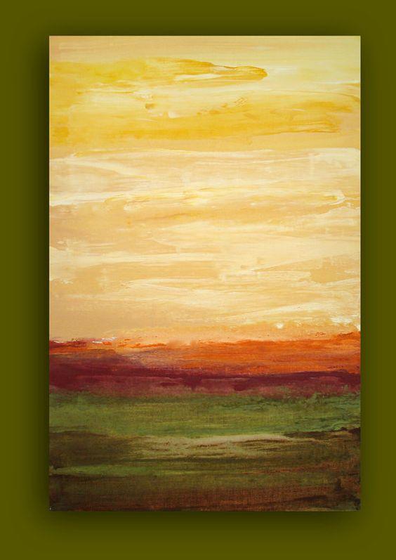 earthy-art-paintings-2
