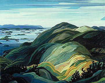 earthy-art-paintings-20