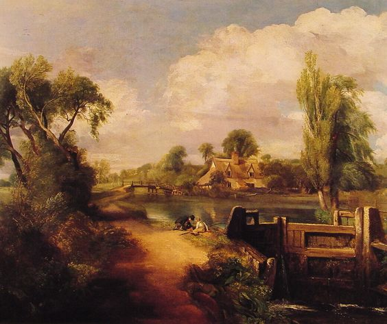 earthy-art-paintings-21